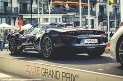 Porsche 918 Spyder (Mimimii77898090) Tags: mercedes benz martin ferrari spyder mclaren porsche bmw lamborghini m4 aston amg speciale f12 vanquish 918 i8 berlinetta 458 huracn s63 650s aventador