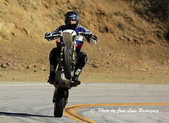 _Motorcycle-4873 (JOSE LUIS RODRIGUEZ JIMENEZ) Tags: california hwy hills agoura mortocyclemulholland