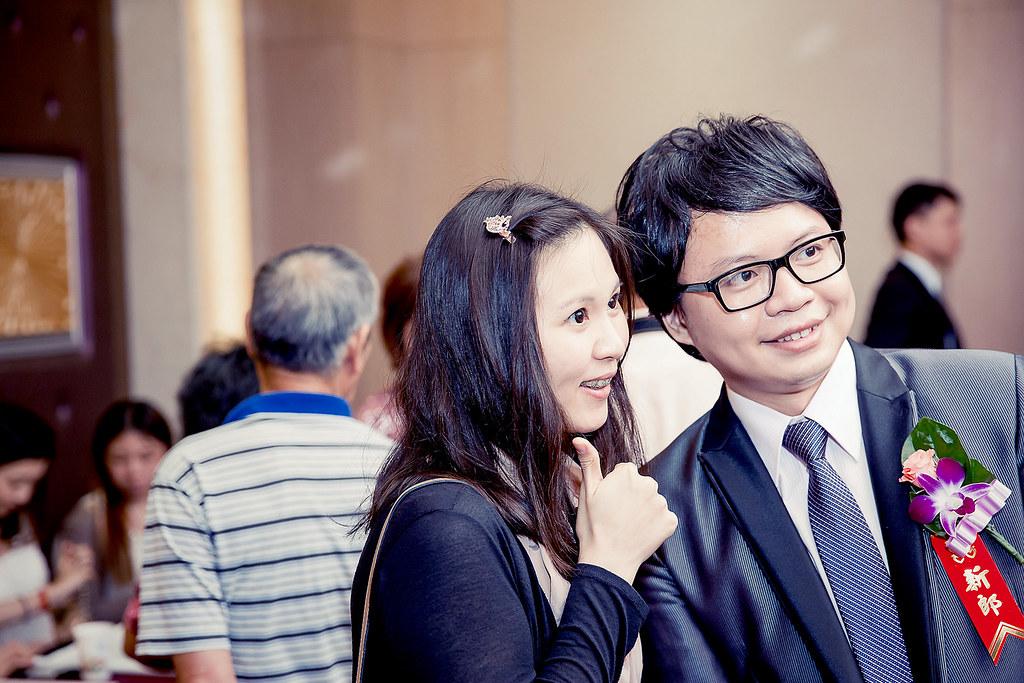 昆德&鈺婷Wedding-111