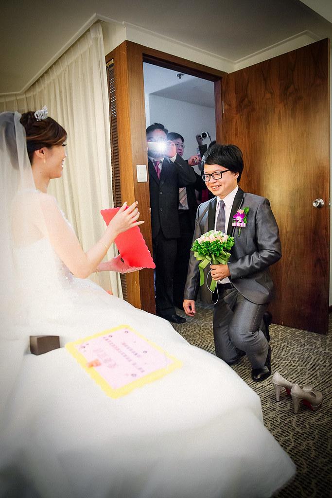 昆德&鈺婷Wedding-037