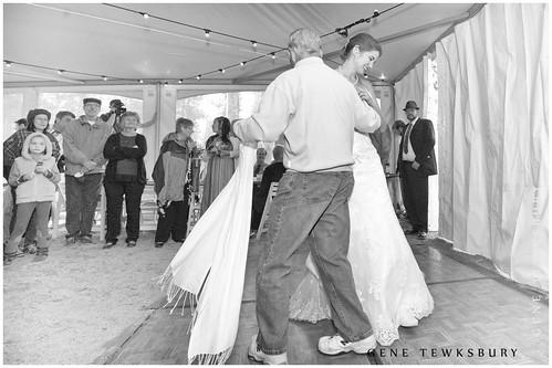 Buikema Wedding_0060_09-28-14-tewksbury-Edit