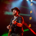 Zac Brown Band (27 of 30)