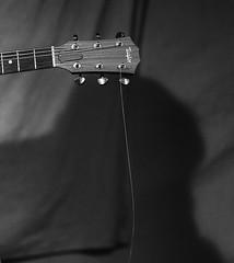 Lee Ranaldo - Solo Acoustic at Cafe OTO (Dawid Laskowski) Tags: london youth cafe concert guitar sonic solo lee acoustic dalston oto avantgarde ranaldo musicistimusiciens cafeoto