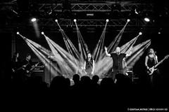 Maximum-Rock-Festival-Day1-4565