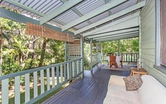 2 Kauri Avenue, Cabarita Beach NSW