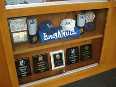 Emmanuel College (11)