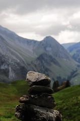 DSC_6900 (irina_h) Tags: travel autumn mountains switzerland nikon october hiking hike traveling engelberg nikond300