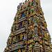 Meenakshi Sundareshwar Temple (FINAL)