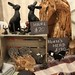 25th Ickworth Wood & Craft Fair 2014