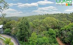 242 Great Western Highway, Warrimoo NSW