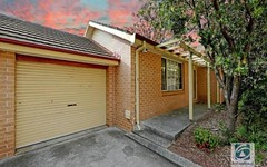 12/14 Stanbury Place, Quakers Hill NSW