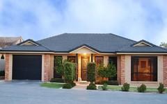 5/597 Heathwood Avenue, Albury NSW