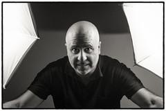 Nacho (juancarlos_duende73) Tags: blancoynegro retrato bn valladolid retratos fotografo jupiter850mm fujifilmxe2