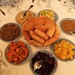 Dinner in Fes Medina Palace_8637