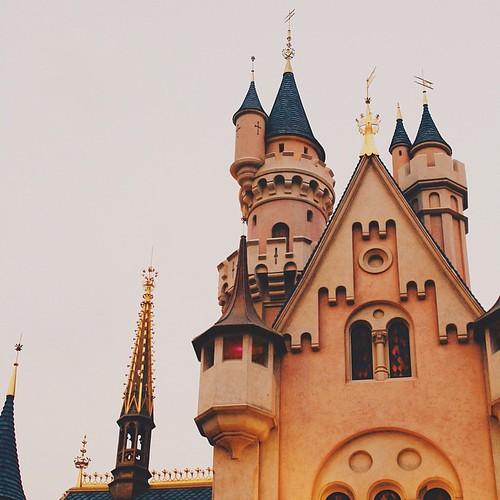 Chateau. #vscocam #vsco_hub #vscogang #vscogram #latergram