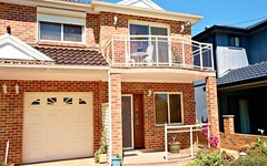 29A Henry Kendall Avenue, Padstow Heights NSW