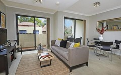21/91 Smith Street, Summer Hill NSW