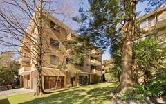 16/51 Alt Street, Ashfield NSW