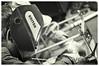 Seamans life B&W (Rhannel Alaba) Tags: life bw white black 50mm nikon nikkor d90 seamans pido alaba rhannel