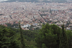 "Día del Tibidabo • <a style=""font-size:0.8em;"" href=""https://www.flickr.com/photos/66680934@N08/15516982601/"" target=""_blank"">View on Flickr</a>"
