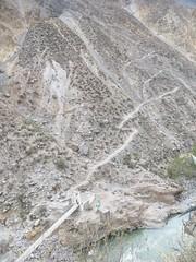 Colca Canyon-33