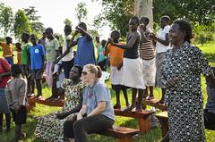 Hurrys-RG-Uganda-2012-2014-244