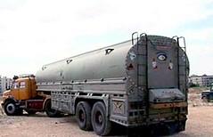 الحكومة تحدد أسعار المازوت بـ150 والفيول بـ 105 ألاف للطن والبنزين بـ140 على الصناعيين