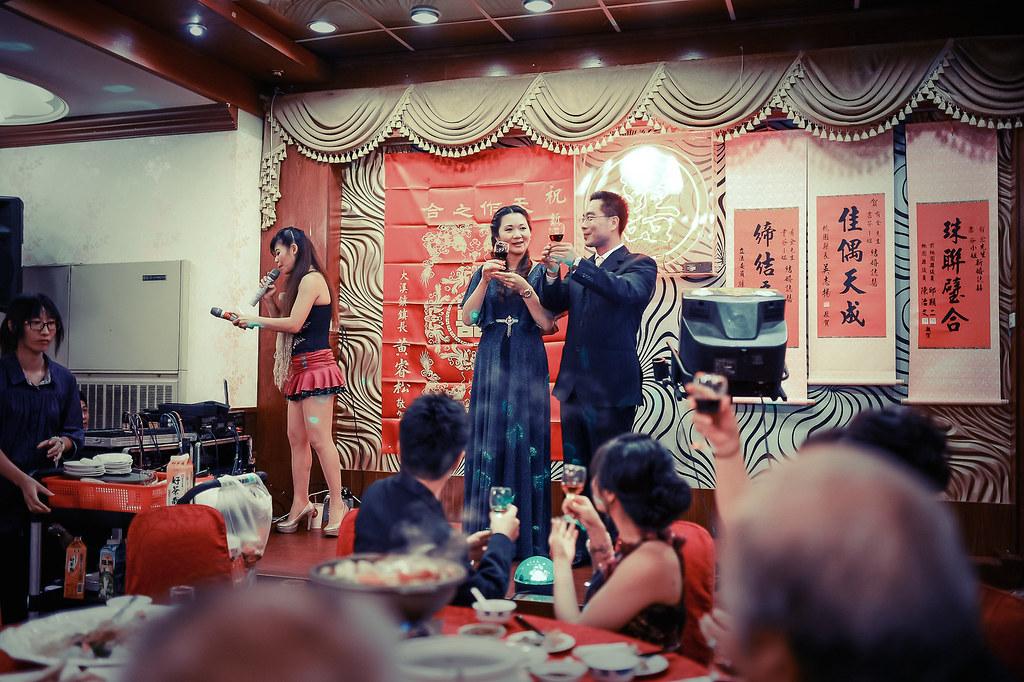 Jacky&Sue-Wedding-077