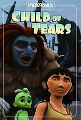 Child of Tears (Vernon Barford School Library) Tags: new chris school boy people canada david male bird simon birds alaska children reading james book high tears child graphic tea native daniel library libraries character reads 7 folklore books canadian legendary read paperback peoples nativeamerican cover american firstnations junior legends americans novel characters covers graphicnovel bookcover middle aboriginal raven vernon canadians legend recent ravens nativeamericans bookcovers nonfiction paperbacks graphicnovels haida novels nativepeoples barford bouchard softcover legendarycharacters vernonbarford haidas softcovers kientz fnmi graphicnonfiction legendarycharacter firstnationsinuitmetis