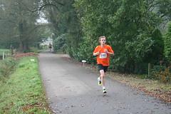 IMG_5247 (De Herfstloop Twente) Tags: de running ac enschede twente hardlopen rudie 2014 boekelo lonneker fotograaf tion glanerbrug olthof usselo herfstloop