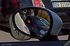 DSC_0392 (Michela Sarcheletti photo) Tags: italy cars love car happy nice nikon fiat like follow bergamo fiat500 abarth followme nikonlove 500abarth love500 cinquecentisti fiatitalia fiatitalialove caritalycars