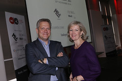 "Richard Colwell, Red C Research, Suzanne McElligott, IAB Ireland • <a style=""font-size:0.8em;"" href=""http://www.flickr.com/photos/59969854@N04/15538956740/"" target=""_blank"">View on Flickr</a>"