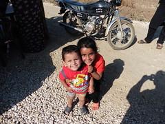 15546701002 55ae9a79bd m Seans Trip to Lebanon