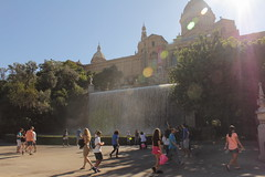 """MontJuic_0023 • <a style=""""font-size:0.8em;"""" href=""""https://www.flickr.com/photos/66680934@N08/15549619876/"""" target=""""_blank"""">View on Flickr</a>"""