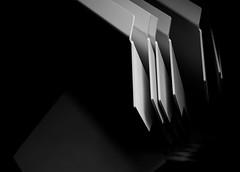 20141002 (zzkt) Tags: hasselt be shape angular greyscale iso640 f48 leicam9 ¹⁄₂₅₀sec leicaelmaritm24mmf28asph ¹⁄₂₅₀secatf48 foamfoamtones