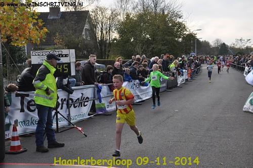Haarlerbergloop_09_11_2014_0025