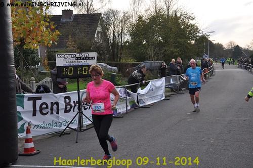 Haarlerbergloop_09_11_2014_0945