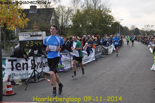 Haarlerbergloop_09_11_2014_0225