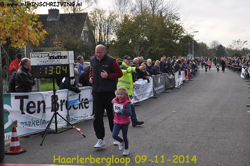 Haarlerbergloop_09_11_2014_0105