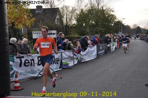 Haarlerbergloop_09_11_2014_0672