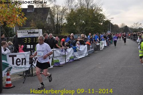 Haarlerbergloop_09_11_2014_0472