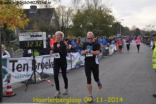 Haarlerbergloop_09_11_2014_0458