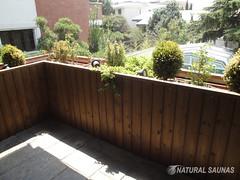 madera-terraza-termotratada