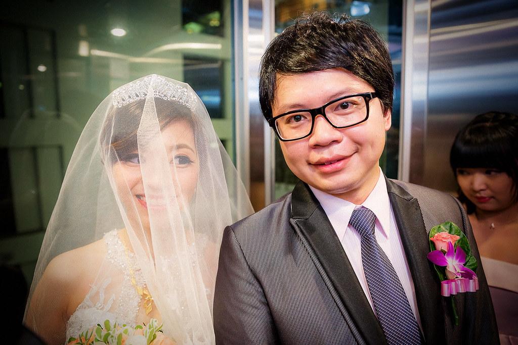 昆德&鈺婷Wedding-055