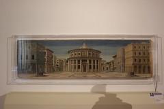 la citt ideale (dangaia) Tags: italy italia urbino palazzo marche ducale citt ideale