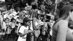 Crio das Crianas (wjunior) Tags: street brazil people blackandwhite bw monochrome brasil canon pessoas streetphotography pb rua brasileiro pretoebranco par belm 6d fotografiaderua 24105mm monocromtica regionorte waltercosta brasilemimagens wjunior