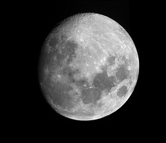 lune29_01_07
