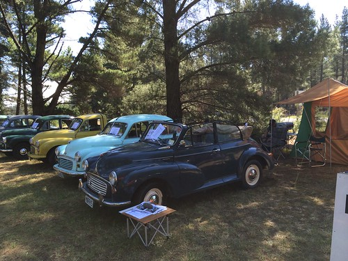 "McLeans Island Swap Meet Saturday display • <a style=""font-size:0.8em;"" href=""http://www.flickr.com/photos/124288433@N06/15587648581/"" target=""_blank"">View on Flickr</a>"