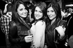 4D2C8939sw (Rasidel Slika) Tags: girls chicago paris sexy club studio ross clubbing nightclub nightlife slika delobbo rossimages rasidel studioparischi