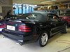 16 Ford Mustang IV 94-04 Verdeck ss 01